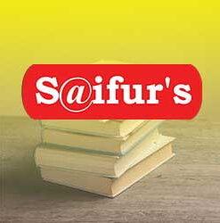 S@ifur's