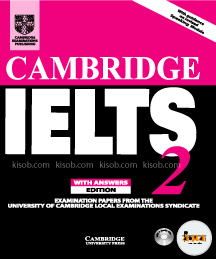 cambridge-english-ielts-academic-with-answers-2